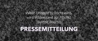 Bild: Freie Bürger Kassel