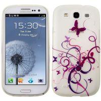 Galaxy S3 Hülle Bild: MobileFun (pressrelations)