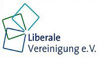 Logo Liberale Vereinigung
