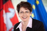 Birgit Honé (2015)