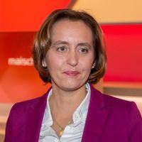 Beatrix von Storch (2018)