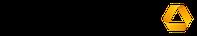 Commerzbank Aktiengesellschaft Logo