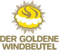 Logo Goldener Windbeutel