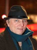 Axel Prahl (2008)