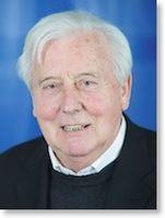 Leonhard Kuckart Bild: Senioren-Union der CDU Nordrhein-Westfalen