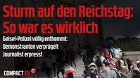 """Bild: Screenshot Video: """"Sturm auf den Reichstag: So war es wirklich"""" (https://youtu.be/sT9RZQT5cSg) / Eigenes Werk"""