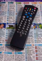 Das TV-Programm stellen sich Zuschauer künftig selbst zusammen. Bild: pixelio.de/Andreas Morlok