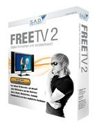 FREE TV 2