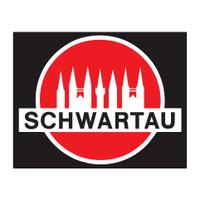 Schwartauer Werke Logo