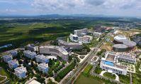 China stellt Masterplan für Hainan Freihandelshafen vor