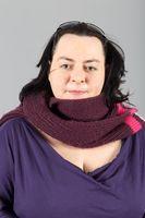 Katharina König-Preuss (2016)