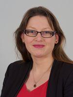 Katja Pähle 2012