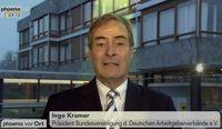 Ingo Kramer (2017)