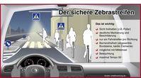 """Grafik: """"obs/Unfallforschung der Versicherer"""""""