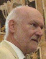 Professor Dr. Dr. h.c. Joachim Starbatty