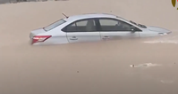 Bild: Screenshot YouTube Video