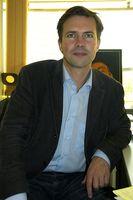 Steffen Seibert / Bild: Whuke, de.wikipedia.org