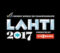 Nordische Skiweltmeisterschaften 2017