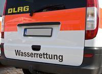 Bild: Thorben Wengert / pixelio.de