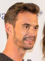 Florian Silbereisen (2017)
