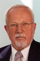 Lothar de Maizière (2011)