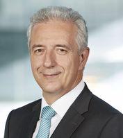 Stanislaw Tillich (2013)