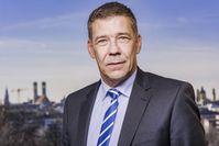 Richard Graupner (2021)