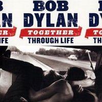 Together Through Life von Bob Dylan