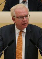 Thomas Kreuzer (2016)