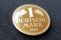 Bild: halmackenreuter  / pixelio.de