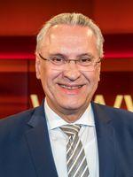 Joachim Herrmann (2018)