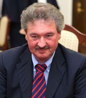 Jean Asselborn (2008)