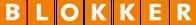 Blokker-Logo_wikipedia071113.png