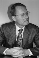 Hans-Olaf Henkel / Bild: Stuart Mentiply, de.wikipedia.org