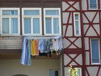 Bild: Christa Nöhren / pixelio.de