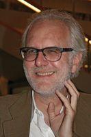 Harald Schmidt, 2010