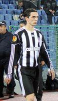 Roberto Hilbert