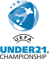 U-21-Fußball-Europameisterschaft 2021