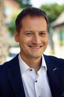 Manuel Höferlin (2017)