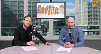 Basta Berlin