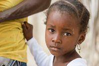 (Symbolbild) Bild: TaskForce FGM e.V. Fotograf: Shutterstock