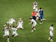 """Bild: """"obs/kicker-sportmagazin/Reinaldo Coddou"""""""