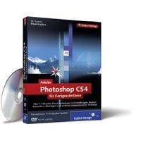 Adobe Photoshop CS4-Training 2009 für Fortgeschrittene