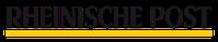 Die Rheinische Post (kurz: RP) ist mit einer verkauften Auflage von 343.952 Exemplaren[1] eine der größten regionalen Abonnenten-Zeitungen in Deutschland.