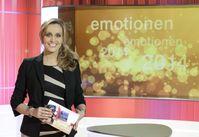 "Sandra Maria Gronewald. Bild: ""obs/ZDF/ZDF/Rico Rossival"""