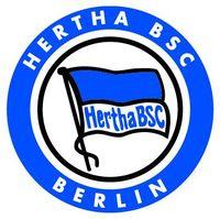 Hertha Berliner Sport-Club e. V. (Hertha BSC Berlin)