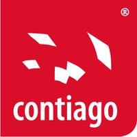 """Contiago GmbH - Content as a Service. Bild: """"obs/Contiago GmbH"""""""