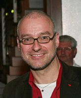 Matthias W. Birkwald (2011)