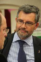 Dietmar Nietan, 2013