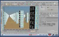 Screenshot eines Video-Tutorials Bild: Galileo Press GmbH